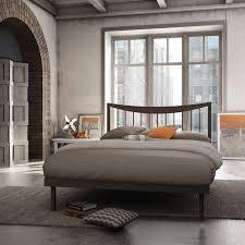 amisco bridge bed 12371 furniture bedroom urban collection contemporary amisco bridge bed 12371 furniture bedroom urban