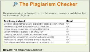 Plagiarism Checker X   Download
