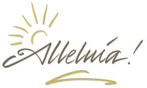 Image result for free images about alleluia