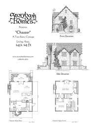 ideas about Storybook Homes on Pinterest   Storybook Cottage       ideas about Storybook Homes on Pinterest   Storybook Cottage  Cottages and House plans