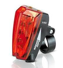 Купить <b>Фонарь Яркий луч</b> V-052 по супер низкой цене со склада в ...