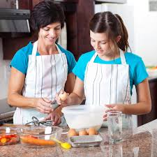 basic life skills every kid should know by high school parenting