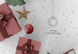 <b>Christmas Gift</b> Images | 136,730+ Vectors & Photos