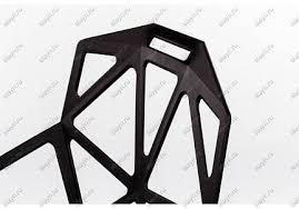 <b>Стул Woodville One</b> – купить в Москве по низкой цене стул ...