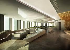office lounge design. maxislobbylounge office lounge design i