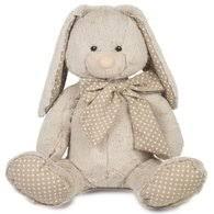 <b>Мягкие игрушки Заяц</b> - купить мягкую игрушку зайчика в интернет ...