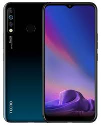 <b>Смартфон TECNO Camon</b> 12 — Мобильные телефоны — купить ...