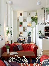 decorating apartment decorating an apartment home interior design ideas decoration apartment furniture ideas