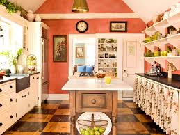 country bathroom colors: bathroom beauteous kitchen colors white cabinets color schemes