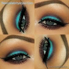 pictures eye makeup 80 39 s