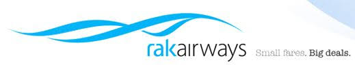 http://www.rakairways.com/