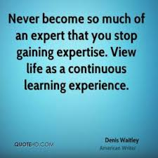 Denis Waitley Quotes | QuoteHD