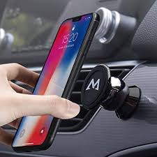 <b>Phone Holder</b>,Mpow <b>Magnetic Car</b> Phone