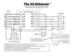 heat pump condenser wiring diagram heat image wiring diagram for heat pump system the wiring diagram on heat pump condenser wiring diagram