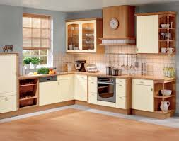 Modern Design Kitchen Cabinets How To Choose A Perfect Kitchen Cabinet Designs Rafael Home Biz