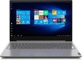 <b>Ноутбук Lenovo V15</b>-<b>IKB</b> 81YD001ARU - цена в официальном ...