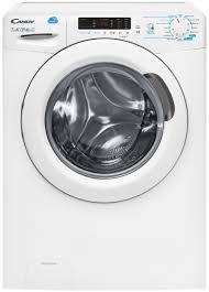 <b>Стиральные машины Candy</b>: купить стиральную машинку Канди ...