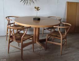 dining room sets vintage mid century modern