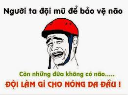 Image result for tiếng anh bá đạo