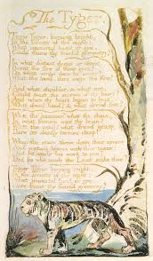 william blake clicca per ingrandire