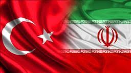 Bildergebnis für افزایش تنش بین ایران و ترکیه