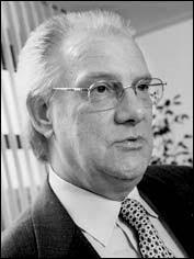 Hans-Jürgen Willingstorfer - 90292