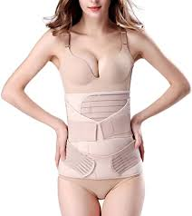 3 in 1 Postpartum Support - Recovery Belly/waist ... - Amazon.com