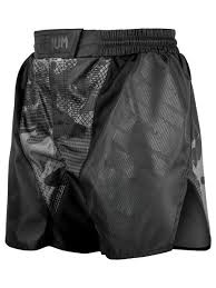 <b>Шорты</b> ММА Tactical <b>Urban</b> Camo/Black-Black Venum 9645995 в ...