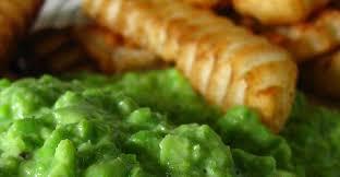 <b>Mushy Peas</b> I Recipe | Allrecipes