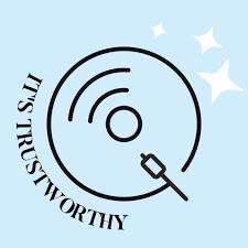 Find Out Why_ Digital Fluency Lab