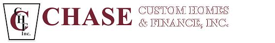 How To Finance Kitchen Remodel Custom Home Builder Kitchen Bathroom Remodeling Portland Me
