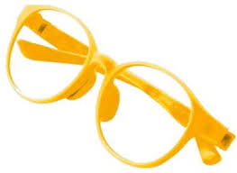 Купить <b>детские компьютерные очки</b> Xiaomi Roidmi Qukan (Orange ...