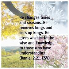 Wisdom From The Bible Quotes. QuotesGram