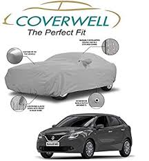 COVERWELL Dust Proof, <b>Heat Proof</b>, Scratchless, Water <b>Resistant</b> ...