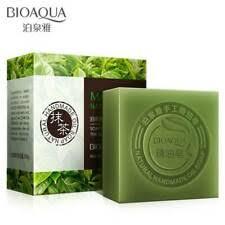 Herbal <b>Scent Bar</b> Soaps   eBay