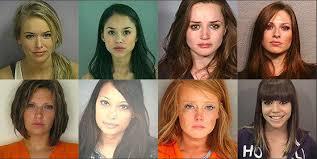 Attractive Convict | Know Your Meme via Relatably.com
