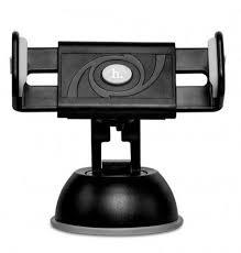 <b>Держатель Hoco</b> CPH17 black - купить в 05.RU, цены, отзывы