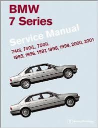 bmw il fuse box diagram image wiring bmw 7 series e38 service manual 1995 1996 1997 1998 1999 on 1995 bmw 740il fuse