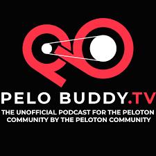 Pelo Buddy TV