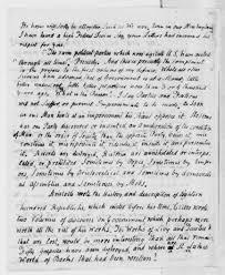john adams john adams to thomas jefferson on 9 1813
