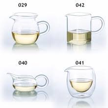 Buy <b>tea</b> pitcher and get free shipping on AliExpress.com