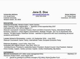 good resume examples for first job   getresumetemplate comgood resume examples for first job