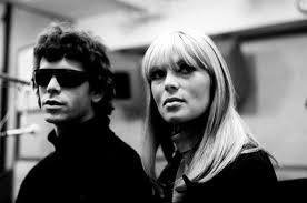 The <b>Velvet Underground</b> & <b>Nico</b> Showed Us the Beauty of Danger ...
