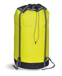 Упаковочный <b>мешок</b> на стяжках <b>TATONKA Tight</b> Bag L