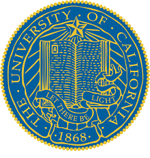 uc regents increase tuition lawmakers authorize audit of the uc president39s office reset san francisco