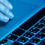 Facebook Login is Letting Hidden Online Trackers Slurp up your Data