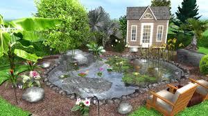 Small Picture Garden Design Program Free Markcastroco
