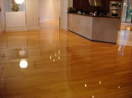 Best Wood Flooring For Kitchens Amusing Wood Flooring Or Laminate Which Is Best For Kitchen