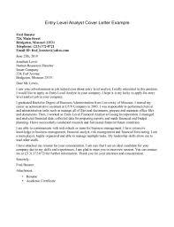 cover letter sample cover letter data analyst data analyst cover cover letter cover letter data analyst sample cover for law clerk business analystsample cover letter data
