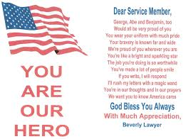patriotexpressus seductive a million thanks send a letter thanks send a letter great view sample letters beautiful positive words that begin the letter m also bereavement leave letter to employer
